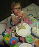 Cake Decorating Littleton Co : Kids Cake Creations - Cupcakes, Cakes, Cookies for ...